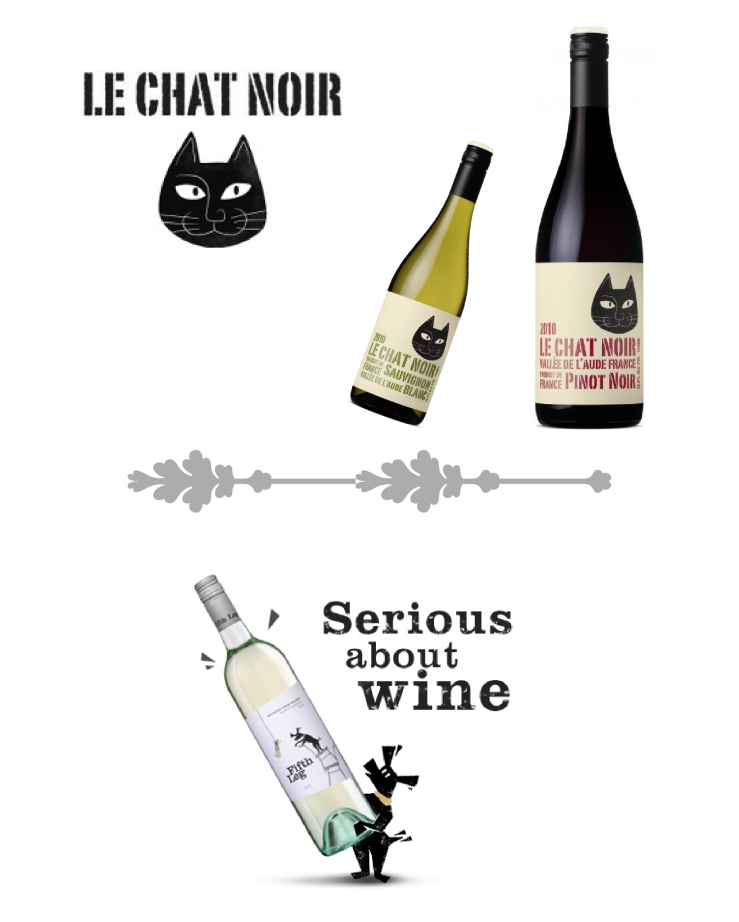 animal_wine_label-03