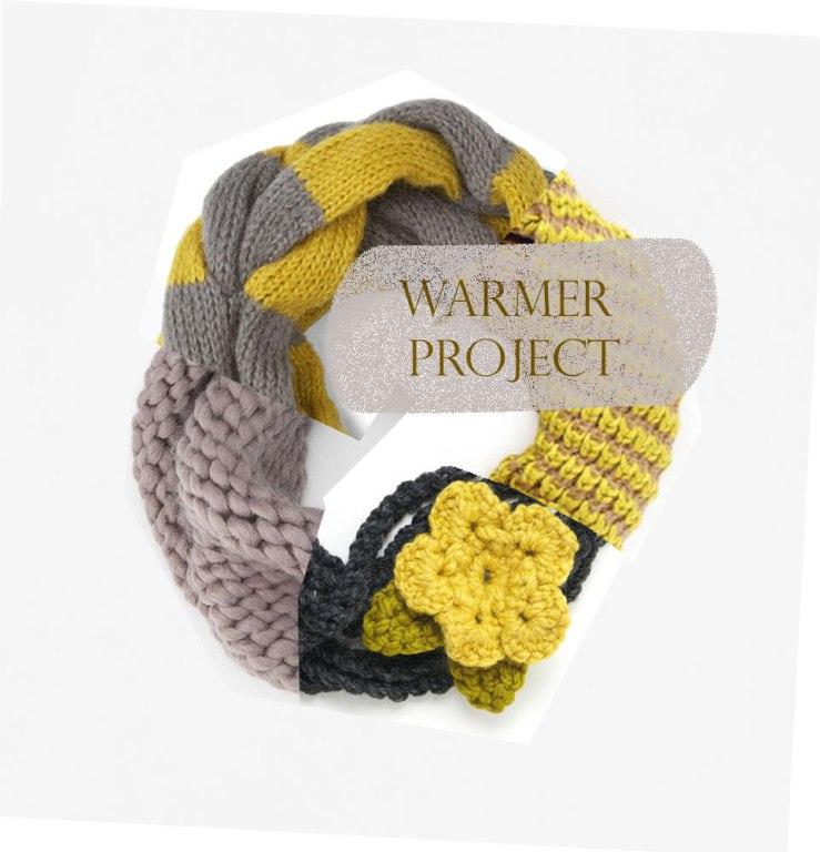 neckwarmer-project2