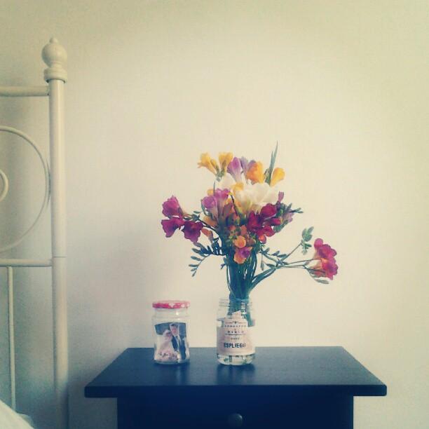 pere-garau-flowers