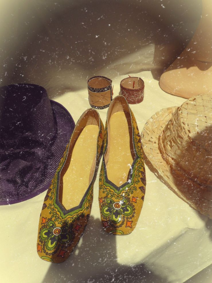 weekend-inspiration-vintage-shoes