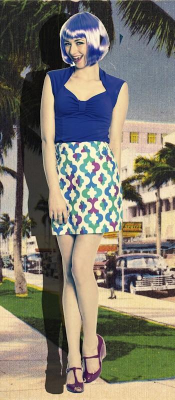 twiggy_skirt_dangerfield_poster