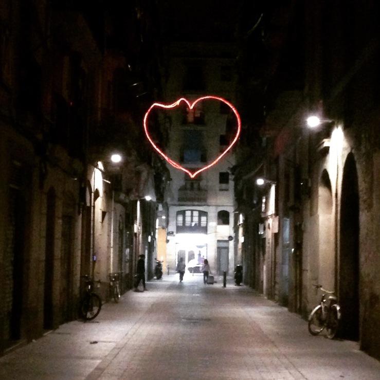 barcelona_nadia_huertas_peopleiknow_islanddiaries